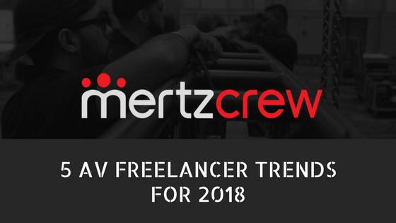 5 aV Freelancer Trends For 2018.png