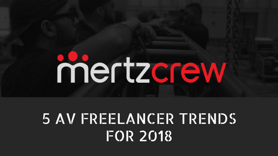 5 aV Freelancer Trends For 2018.png