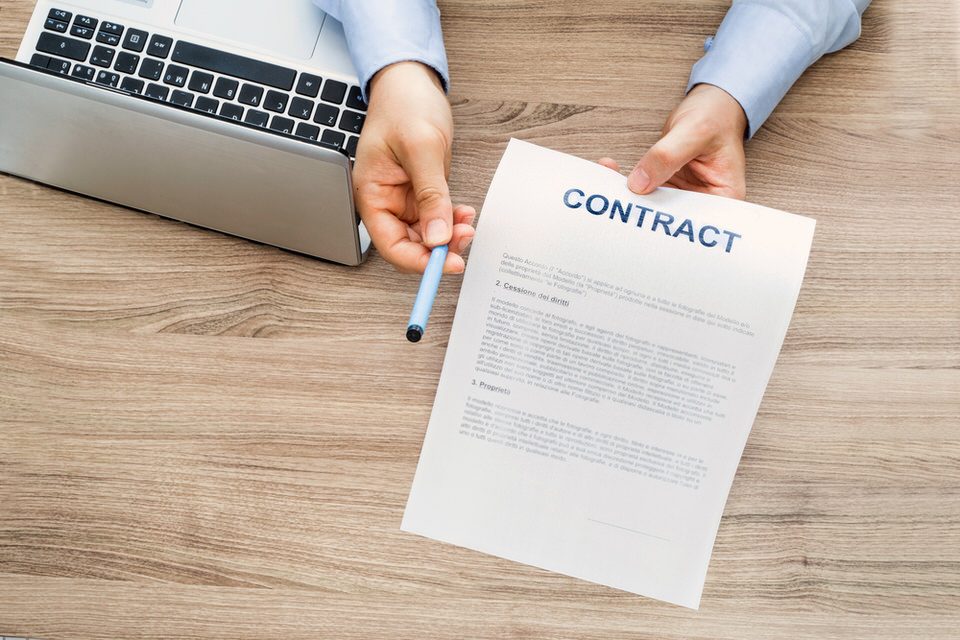 independent-contractor-contract.jpg