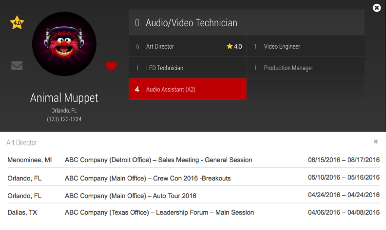 project-feature-audio-visual-crew-management-software.png