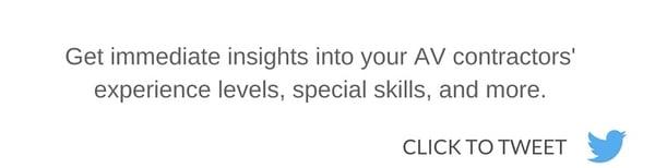 insights.jpg