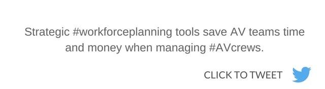workforceplanning.jpg