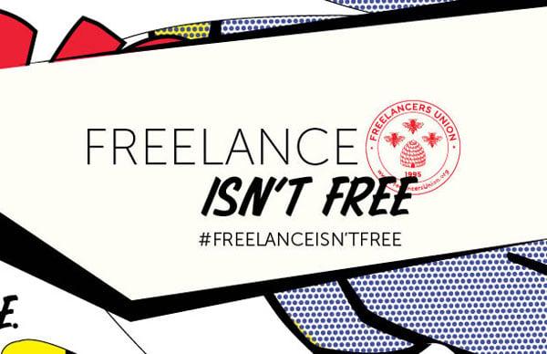 FreelanceIsntFree_banner.jpg