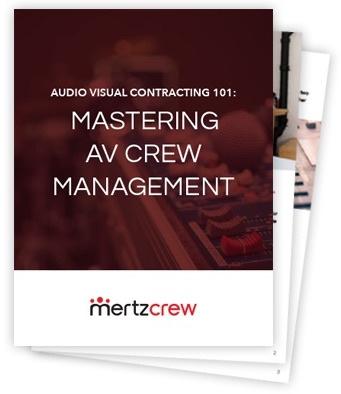 av-crew-management-ebook.jpg