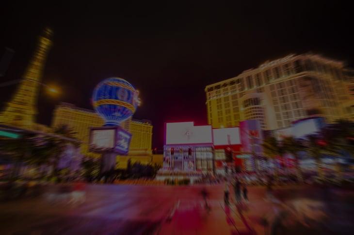 Vegas-Infocomm.jpg