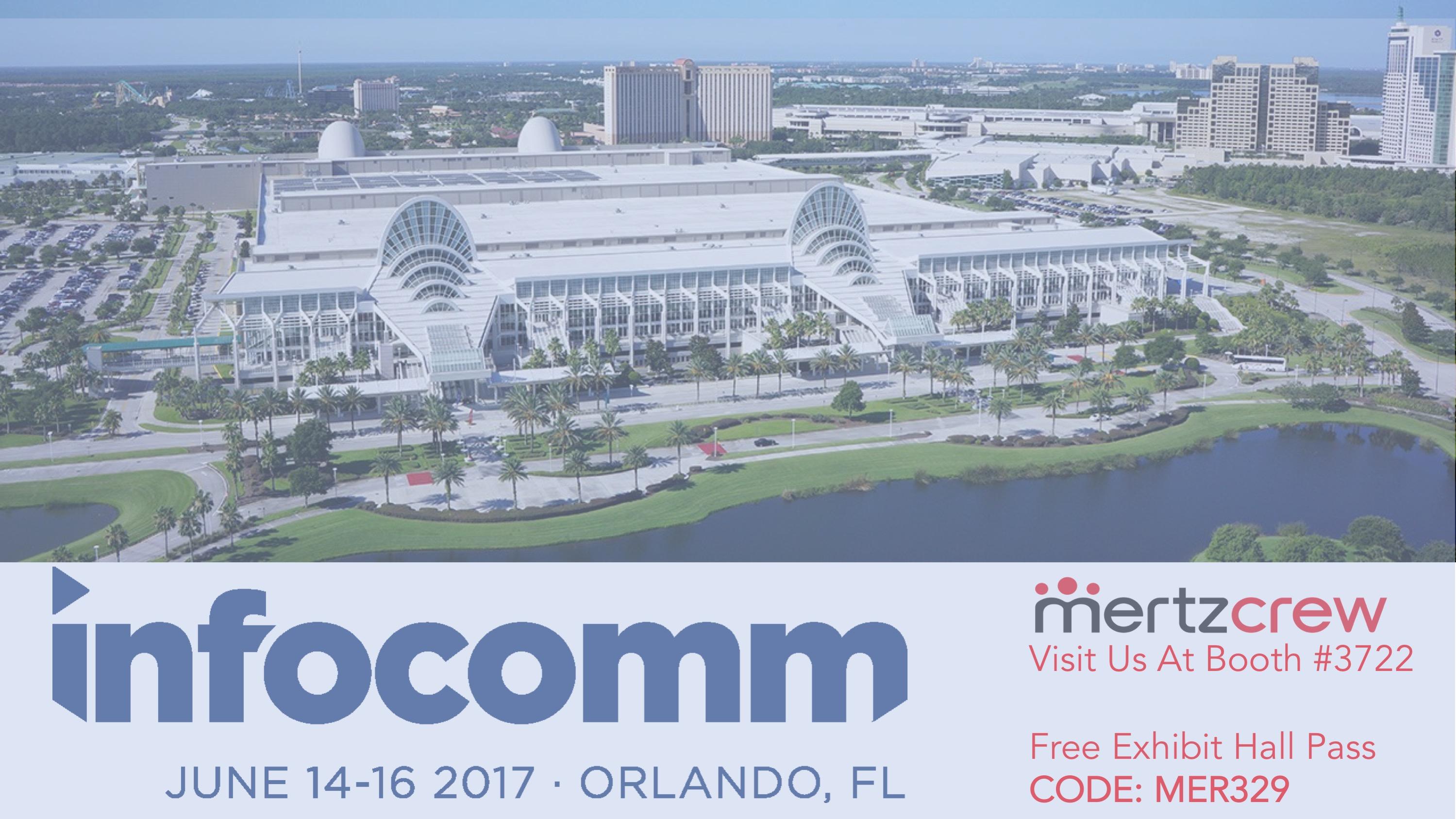 Infocomm-2017-Blog-Cover-2.jpg