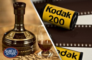 Kodak-Vs-SamAdams-300x196.jpg