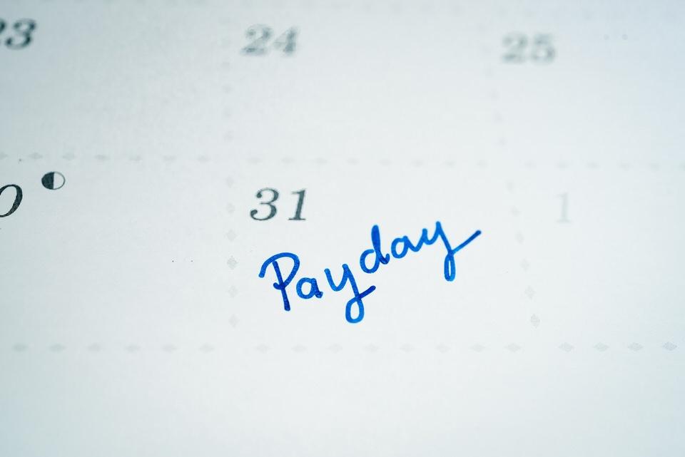 payday.jpg