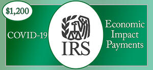 irs-1200-payments
