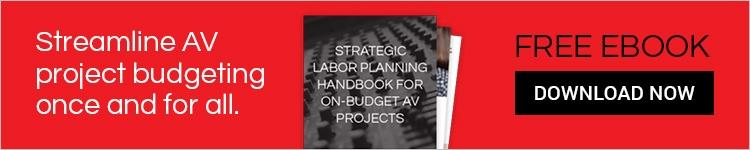 strategic-workforce-planning-av-projects-audio-visual-ebook
