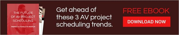 av-project-scheduling-trends