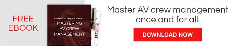 ebook-Mastering-AV-Crew-Management
