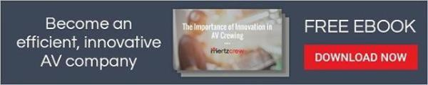 innovation-av-crewing